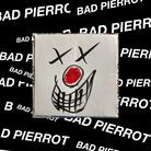BAD PIERROT