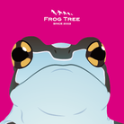 フロッグツリー ( frogtree )