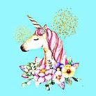 Unicornkindagirl🦄🌈 ( unicornkindagirl )