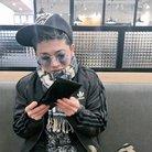 芳 ( YOSHi_gid )