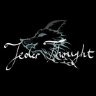 jederthought-asut-shop ( jeder_thought )