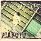 まこっちゃん『makoto*10*』 ( MaK0t019821230 )