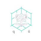 QŮ  空  ( shikisokuze_qu )