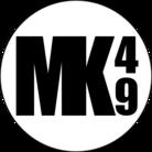 MK49 ( mk49 )