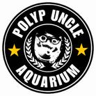 ポリプおじさん ( polypuncle )