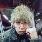 姫路・美容師【天倉拓也】 ( takuya_amakura )