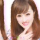 ゆーちゃん♡ ( yuri2622 )