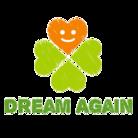 Dreamショップ ( DreamAgain )