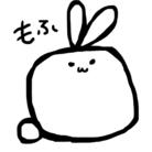 もふもふ ( mayu5995 )
