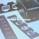 _pridemountain_