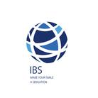 IBS アパレル ( IBS )