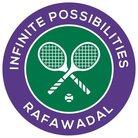 RafaWadal