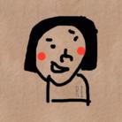 RIshop ( rina500yen )