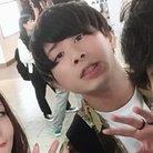 ナカマケイタ/ロロP ( kei_lolo_ )