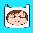 Ib_OYOUFUKU ( ibu_kun )