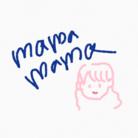 mama♡ ( mamayuyu )