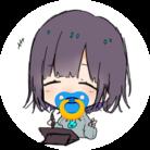 鼻水(53) ( hatena0622 )