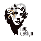napdesign×Journey ( napdesign_Journey )
