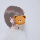 あおいろ ( momoka54_haru )
