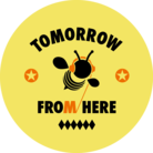 TOMORROW_FROM_HERE