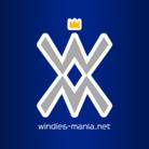 ウィンディーズマニア! ( Windies_Mania )
