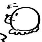 こつ丸 ( marunkotsu_ )