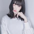 篠﨑瑞希 ( mizukishinosaki )