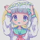 やよいのおみせ ( Yayoi0330 )