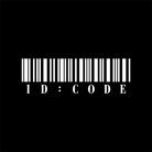 ID:CODE ( idcode )