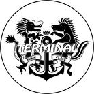 MusicPlaceTERMINAL