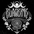 """BLACKINK """" Circle """" series ( blackink )"""