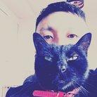 Yusuke.W ( YW119 )