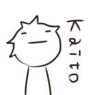 Kaito_tonton