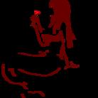 mikapo