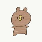 御伽くま子ショップ ( 389ua )