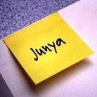 junya ( ledmonster )