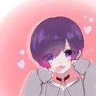 しゅもくざめ。🦈 ( shumoku_2525 )