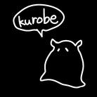 kurobe-