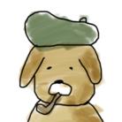 動物たちの憂鬱 ( doubututatinoyuuutu )