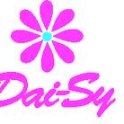 DAISY CREATE | デイジークリエイト | 愛と情熱を日常で感じる ( daisy72001 )