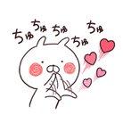 なっつ@月見むぎ生誕11/10 ( natchan_89 )