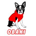 _Obaki