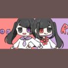 病みチェリ ( _rita_kun )