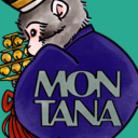 MONTANA ( Montana )
