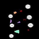 SOBOKU屋 ( AMIDA-RAKU )