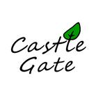 CastleGate