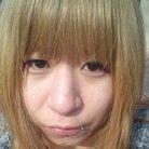 生牛♪ ( namausiyocchi )
