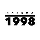 HAREMA