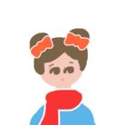 ネコと鮮魚 ( neko_to_sengyo )