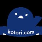 コトリドットコムグッズ販売サイト    ( yuna14 )